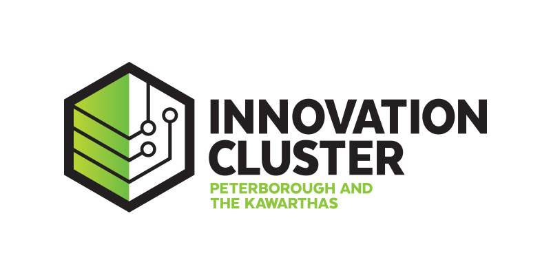Greater Peterborough Innovation Cluster