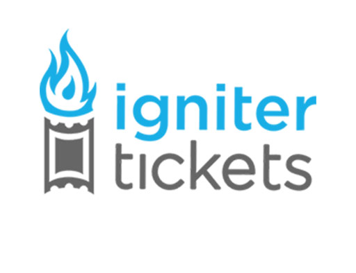 Igniter Ticket